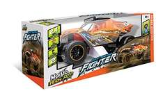 [PRIME]Maisto 581324 R/C Off-Road Fighter 2.4 GHz, RTR
