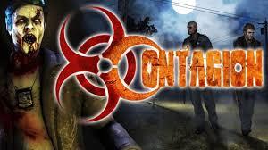 Contagion (Steam) für 1€ (BundleStars)