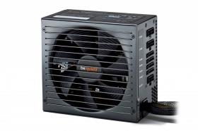 [rakuten.de] Netzteil be quiet! Straight Power 10 500W CM