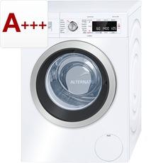 Alternate - Bosch WAW32541, Waschmaschine(weiß) für 499€ + VSK