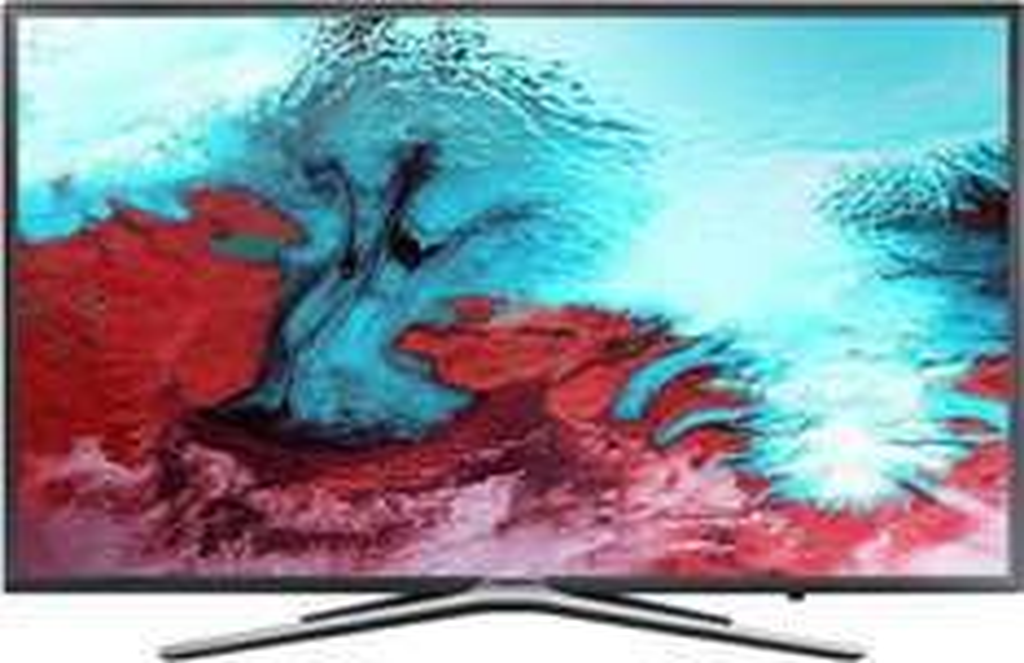 "[0815] Samsung UE49K5570 Diagonale: 124cm (49""), Auflösung: 1920 x 1080, Dolby Digital Plus, DTS, WLAN, Bluetooth , Webbrowser, Webservices, HbbTV, DLNA-Client"