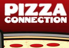 [STEAM] PIZZA CONNECTION + weitere Spiele @ Groupees!