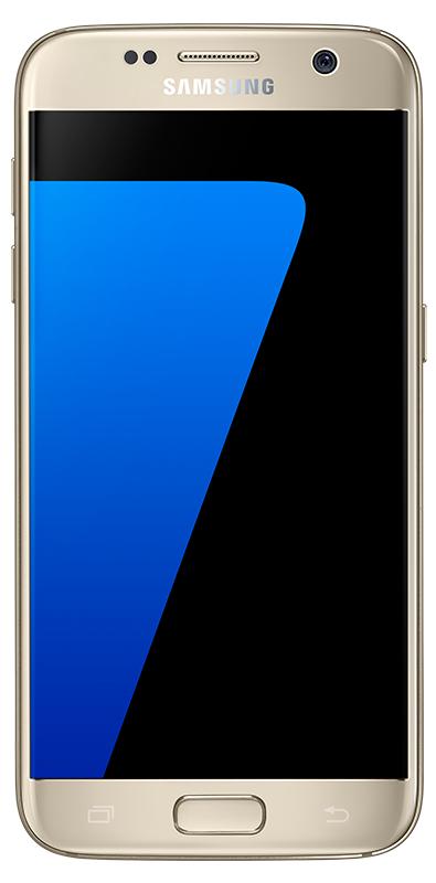 Samsung Galaxy S7 (alle Farben) mit MD VF 1GB Flat 19,99€ mtl. und Samsung Tab A 7.0 WiFi kostenlos dazu