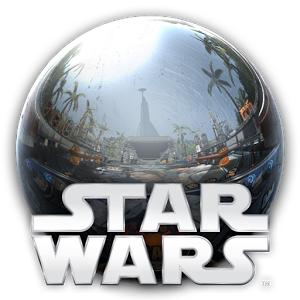 [Android] Star Wars™ Pinball 5