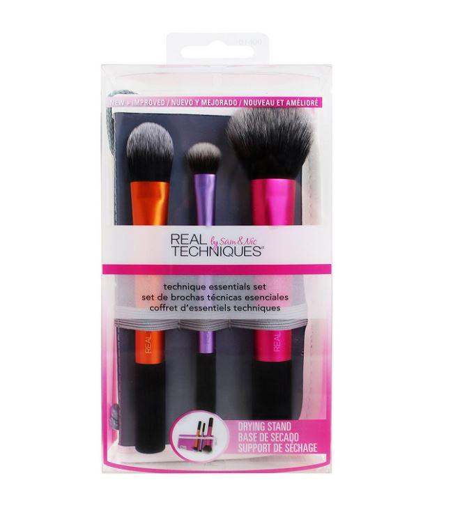 [Amazon] 10 Euro Rabatt beim Kauf von ausgewählten Beauty Produkten im Wert von 30 Euro