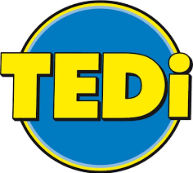 Strandspielzeug bei Tedi (auch online)