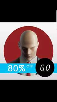 Hitman Go im Android Shop