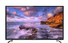 Medion Life P18077 TV (65'' FHD Edge-lit, 300cd/m², Triple Tuner, 3x HDMI + VGA, 1x USB, CI+, EEK A) für 638,99€ [NBB]