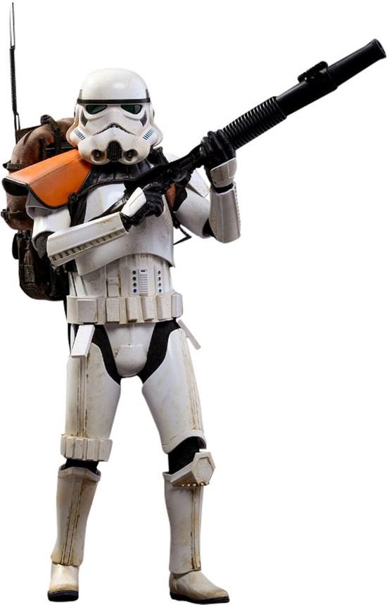 GameStop 50% auf Star Wars Artikel + 3 für 2