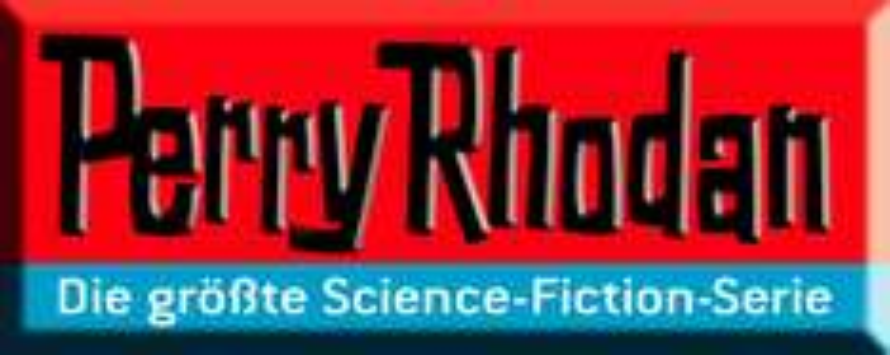Perry Rhodan Silber Editionen Hörbücher 1-27 jetzt neu kostenlos bei Spotify (UVP 30€/ Folge)