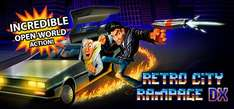Retro city rampage dx [android]