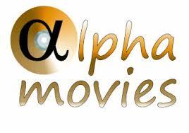 Alphamovies.de: Sammeldeal z.B Die Tribute von Panem – Mockingjay Teil 2  2D & 3D (Blu-Ray) für 4,94€, Captain Phillips (Blu-ray) für 4,94€, Uhrwerk Orange (Blu-ray) für 4,94€, Pulp Fiction – Special Edition (Blu-ray) für 4,94€ uvm.