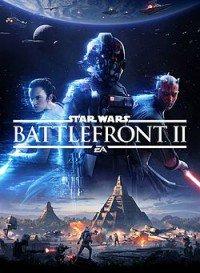 Star Wars: Battlefront II (Origin) Verbestellung für 32,39€ (CDKeys)