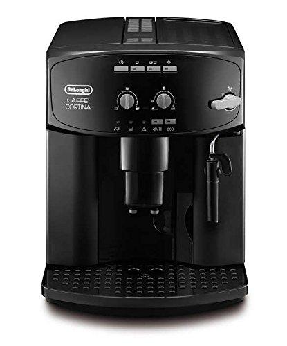 DeLonghi ESAM 2900 Kaffeevollautomat für 193,11 EUR inkl. Versand