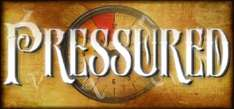 [STEAM] Pressured (3 Sammelkarten) @Indiegala