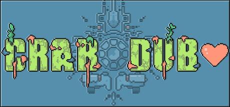 [STEAM] Crab Dub (3 Sammelkarten) @Orlygift