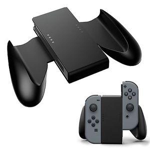 Nintendo Switch Joy-Con Grip Halterung [ebay aus China]