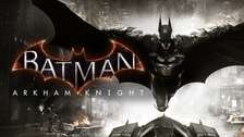 Batman: Arkham Knight (Steam) für 4,99€ (BundleStars)
