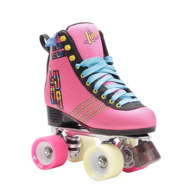 Disney Soy Luna Skates Schnäppchenpreis