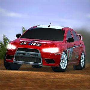 (Android) (iOS) Rush Rally 2, für 1,19€ bzw. 1,09€ statt 2,39€