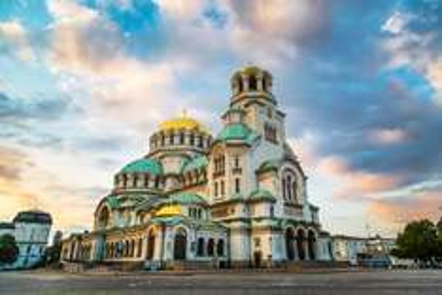 Lastminute Urlaub: 10 Tage Bulgarien im 3 Sterne Hotel inkl. Flug für 2 Personen