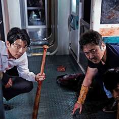 Zombies im Zug: »Train to Busan« für 0,99€ in HD leihen (iTunes/Amazon)