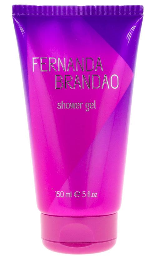 LOS BANDIDOS! Fernanda Brandao Duschgel oder Deo für je 0,99€ inklusive Versand!