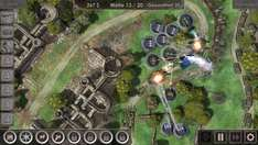 [Android Games] Armpit Hero: VIP, 13 Days of Life, Survival Simulator 3D Pro, Biome Survival Online War PRO