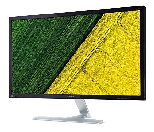 ACER RT280HK 28 Zoll UHD 4K Monitor