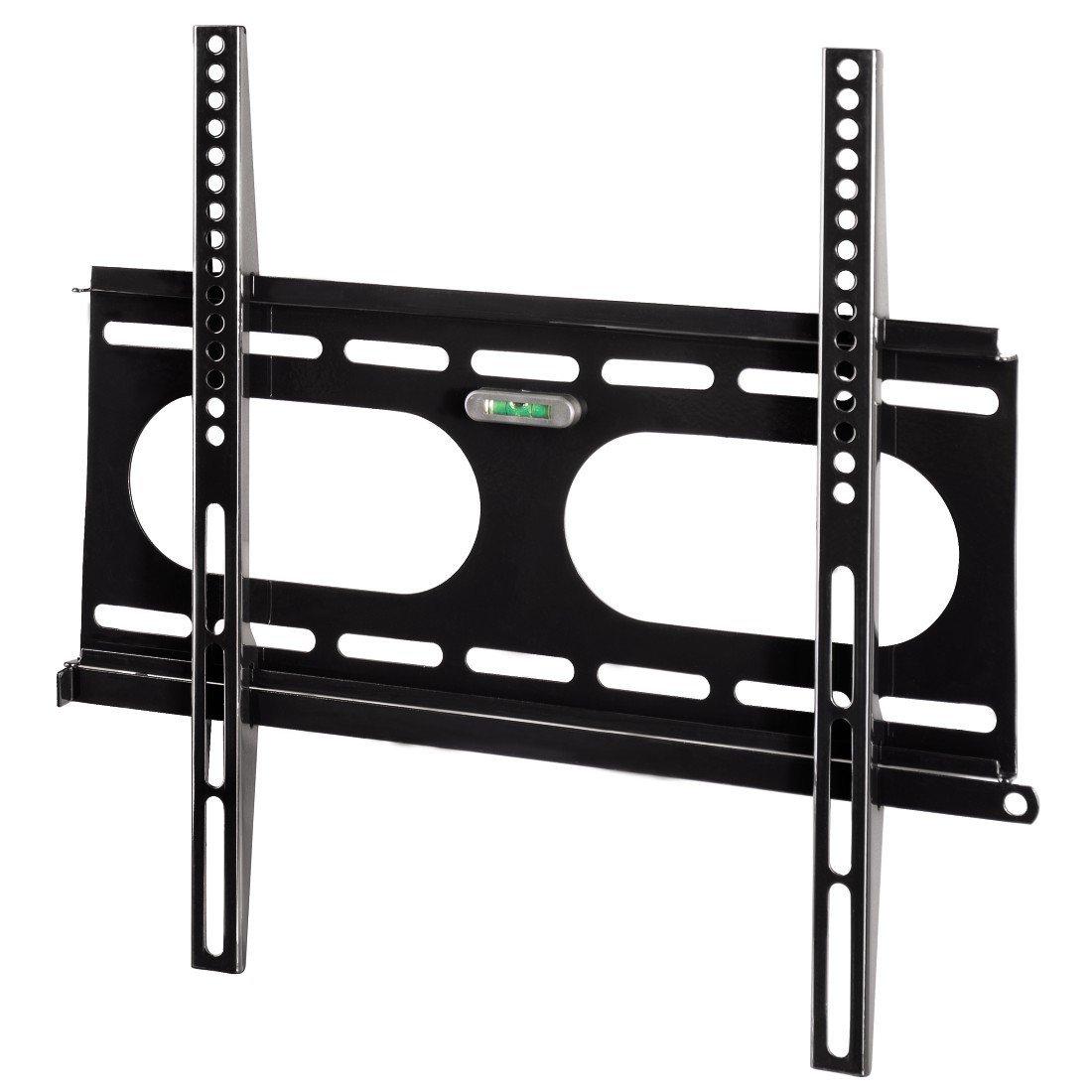 [Amazon - 19,99€] Hama TV Wandhalterung Ultraslim für 81-142cm (32-56 Zoll)
