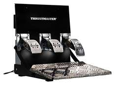 [Amazon] Thrustmaster T3PA – Pro (PS4 / PS3 / Xbox One / PC)
