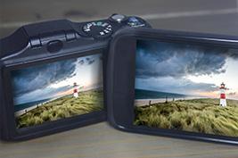 Adobe Foto-Abo im Angebot