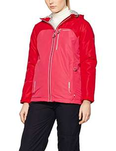 Craghoppers Damen Outdoor Jacke Reaction Thermic, CWP962