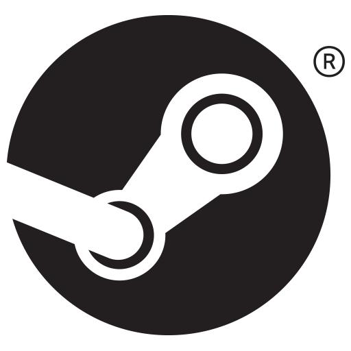 Steam Hardware Sale!