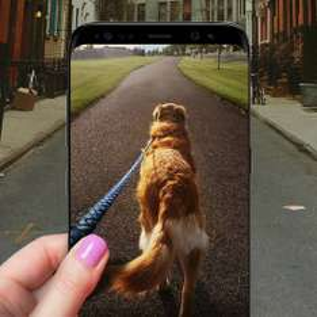 Vodafone Smart L mit 3 GB LTE für 39,99 € + Samsung Galaxy S8 für 1 €