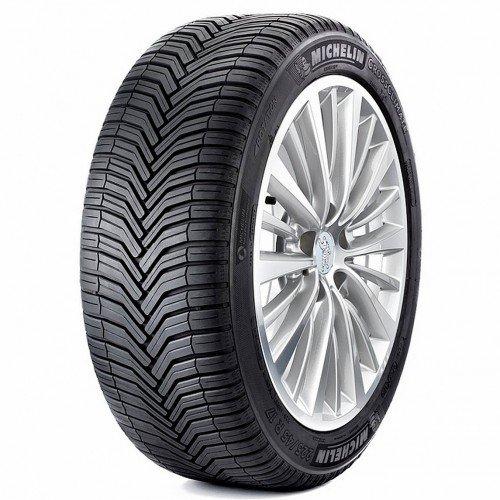 Michelin CrossClimate Ganzjahresreifen 205 60 R16 96V @Amazon