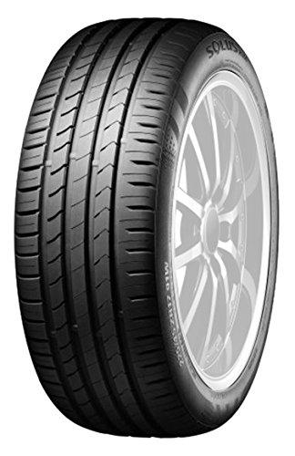 AMAZON@ Reifen Deals Übersicht -  z.B : KUMHO  225 55 R16 99W -  Ganzjährig Reifen nur 35,45 EUR