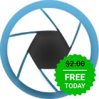 Giveaway of the day — Iris Mini Pro 0.3.7.3 (Win & Mac)