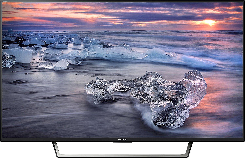 [Media Markt Dortmund] Sony KDL-43WE755 LED TV 400Hz (PVG: 630,70€) + weitere Angebote..
