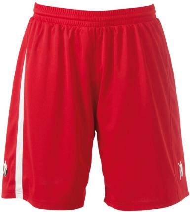 Kempa Herren-Shorts für 4,99€ inkl. Versand [Sportbedarf.de]