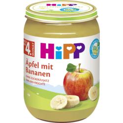 20% auf alle HIPP Gläschen bei Rossmann 15.5-19.5