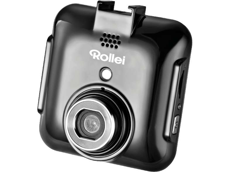 rollei cardvr 71 auto kamera mit mikrofon hd weitwinkel. Black Bedroom Furniture Sets. Home Design Ideas