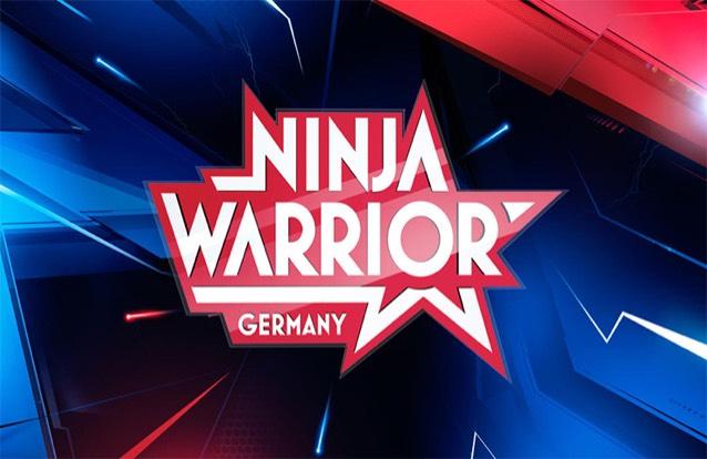lokal karlsruhe kostenlose tickets f r rtl ninja warrior. Black Bedroom Furniture Sets. Home Design Ideas