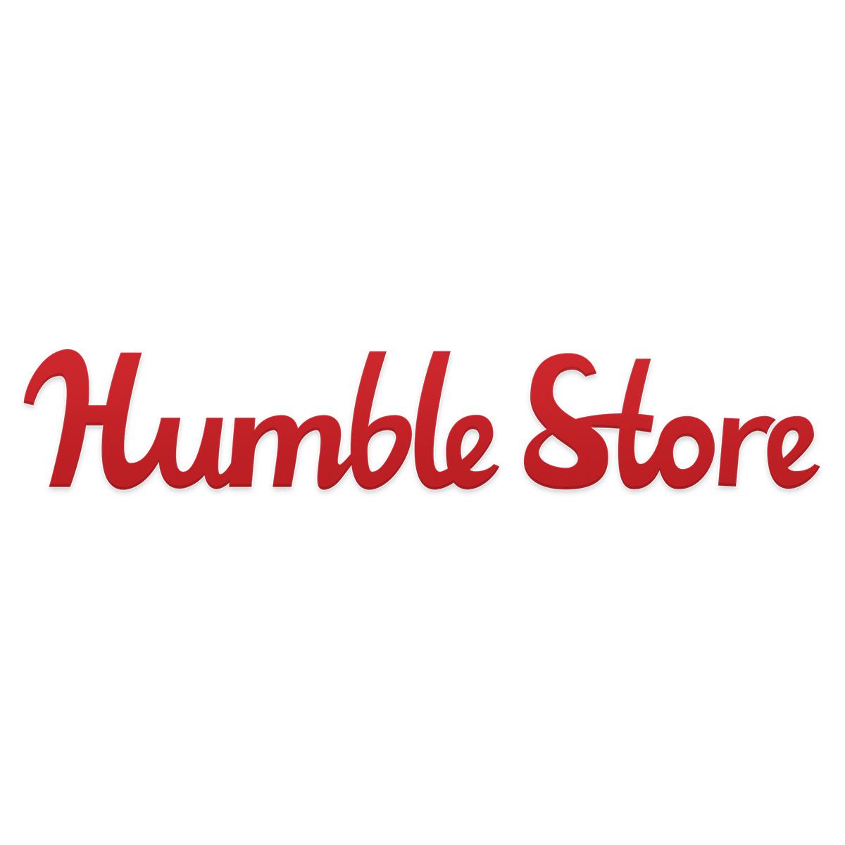 humble decision making Humble decision making  equity investing  are you a humble decision maker december 11, 2014 december 11, 2014 calminvestor 3 comments amitai etzioni, amos tversky, behavioral economics.