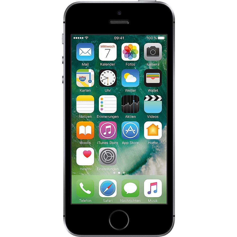 Iphone Se Mydealz
