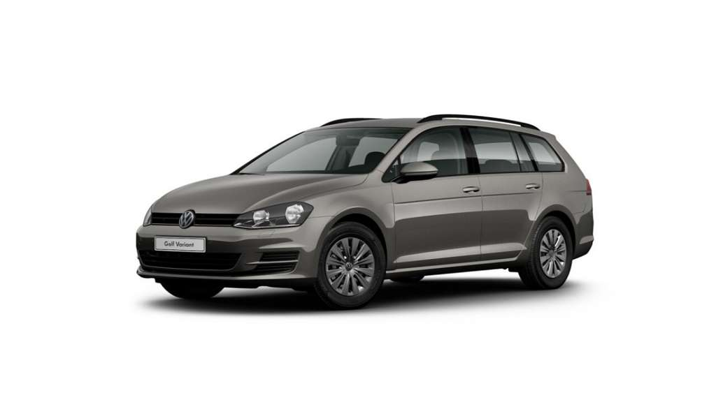 privat gewerbeleasing vw passat golf variant. Black Bedroom Furniture Sets. Home Design Ideas