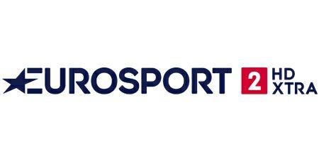 Eurosport 2 Hd Xtra Empfangen