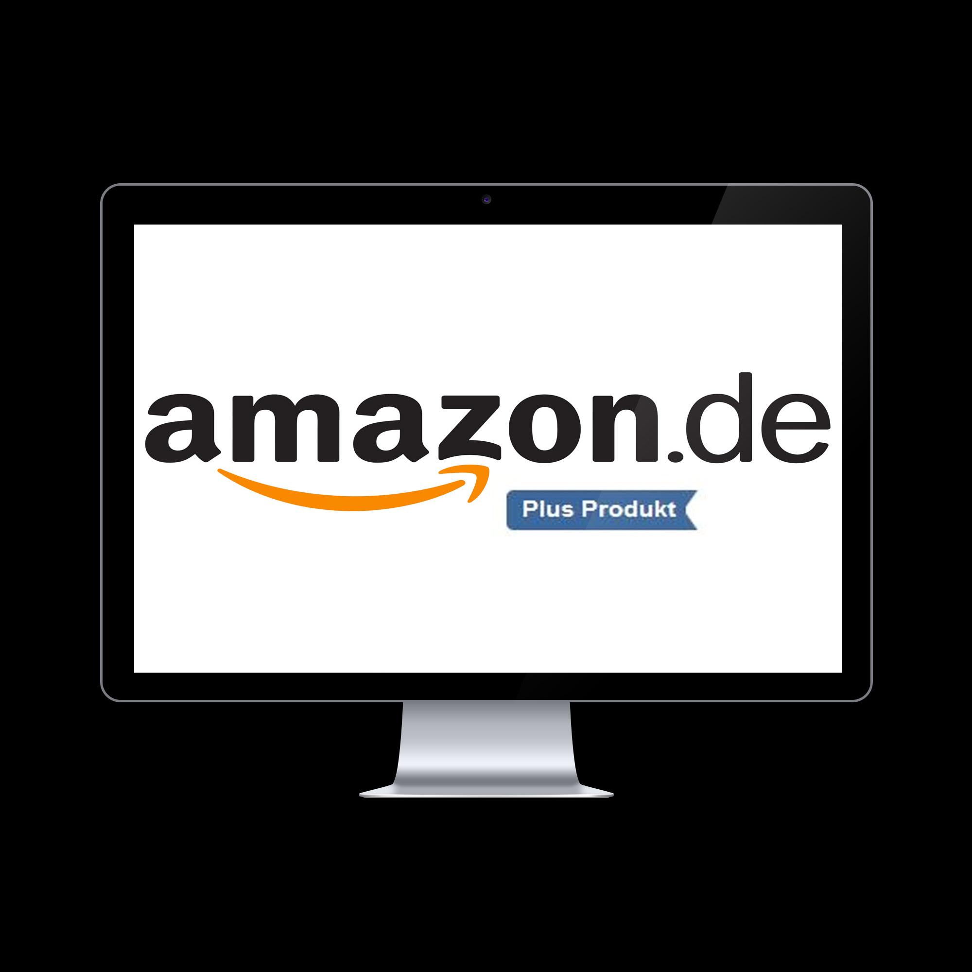 AMAZON 2 ARTIKEL BESTELLEN