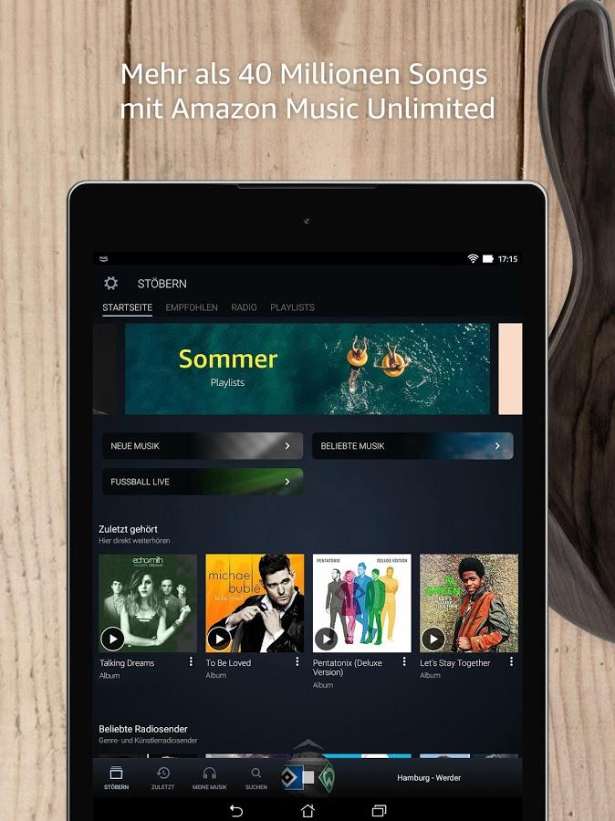 amazon app gutschein 10