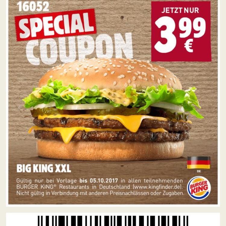 big king xxl